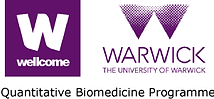 Welcome-Warwick QBP.png