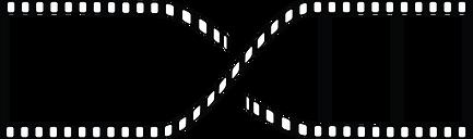 Lab Cut Logo_final (1).png
