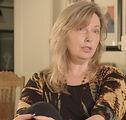 Patti Stiles Thumbnail0.jpg