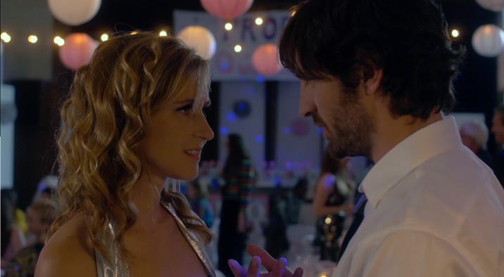 The Wedding Invitation (Feature Trailer)