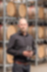 OnsiteWine_MickDruett-33-compressor.png