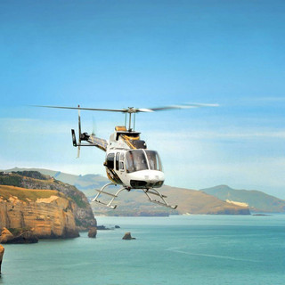 Helicopter-Flights-New-Zealand.jpg