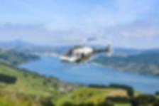 heli over peninsula.jpg
