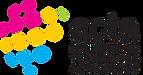 logo_acta_transparent.png