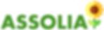 Logo Assolia V2.png