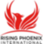 University Programs | Rising Phoenix International