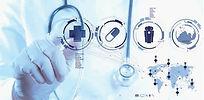 Programs: Health and Social Services | Rising Phoenix International