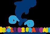logo_ecolefrancais_CMYK_coloré.png