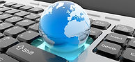 Programs: Informational Technology | Rising Phoenix International