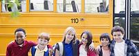 Primary and Secondary Education | Rising Phoenix International