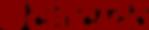 logo.rgb.maroon.png