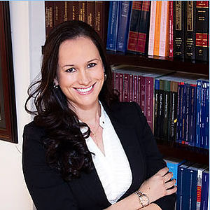 colombian law firm, colombian attorney, colombian lawyer