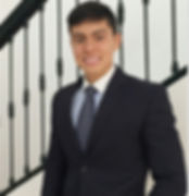 colombian lawyer, colombian attorney, colombian law firm