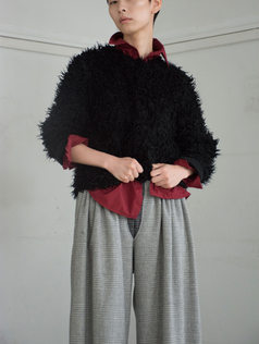blouse/tops/pants