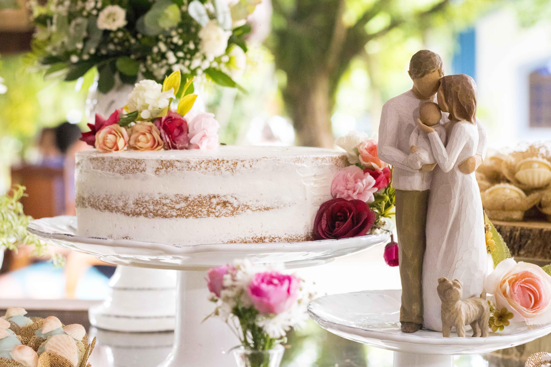 decoracao casamento 2