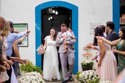 foto casamento 5