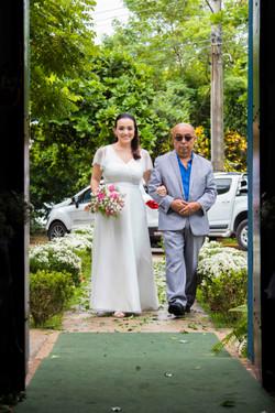 foto casamento 6