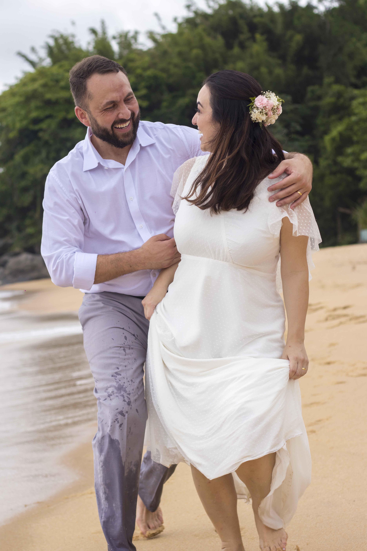 foto casamento