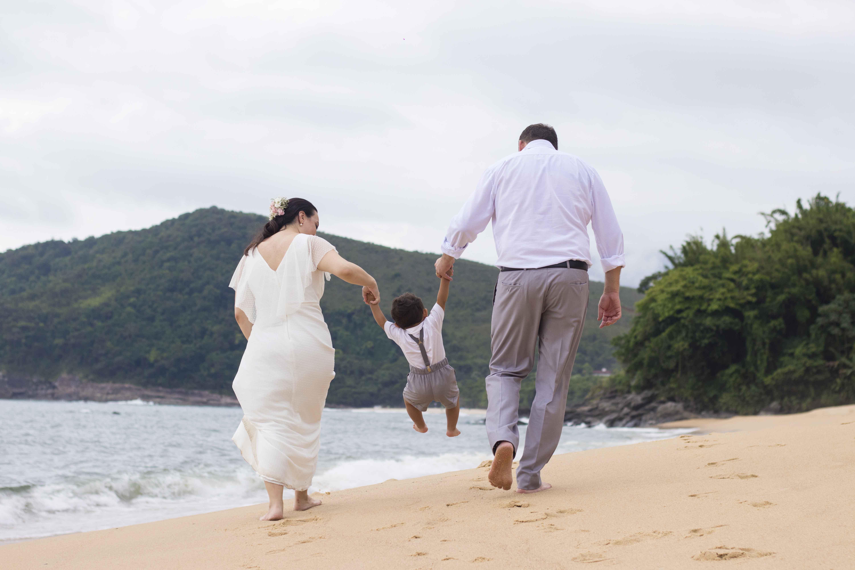 foto casamento 3