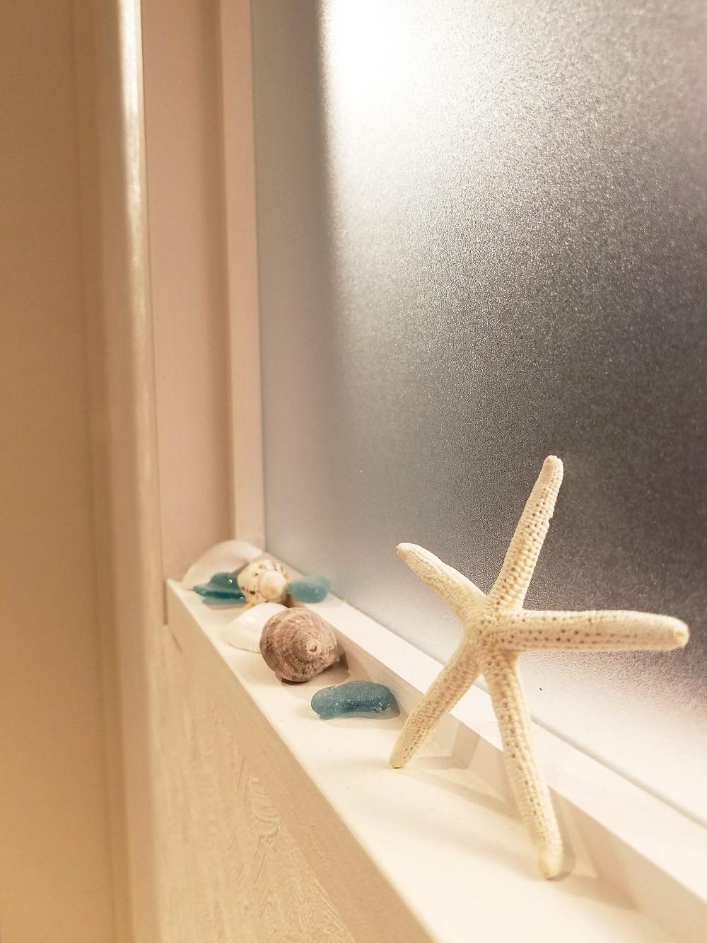 平塚の美容室・美容院のコハクでは海がテーマのリゾートサロンです。個室でのヘッドスパは贅沢なリラックスタイムに。
