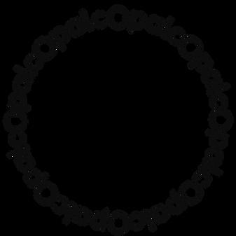 copal_logotype_maru_透過.PNG