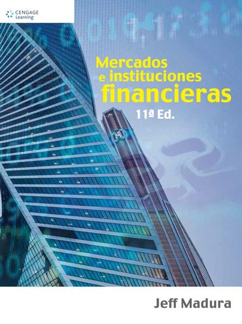 Mercados e Instituciones Financieras