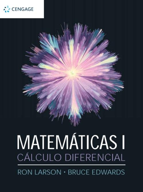 Matemáticas I