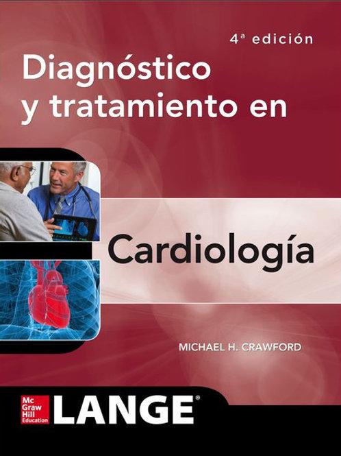Diagnóstico y tratamiento en cardiología