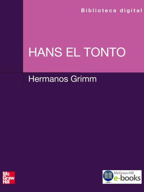 HANS EL TONTO