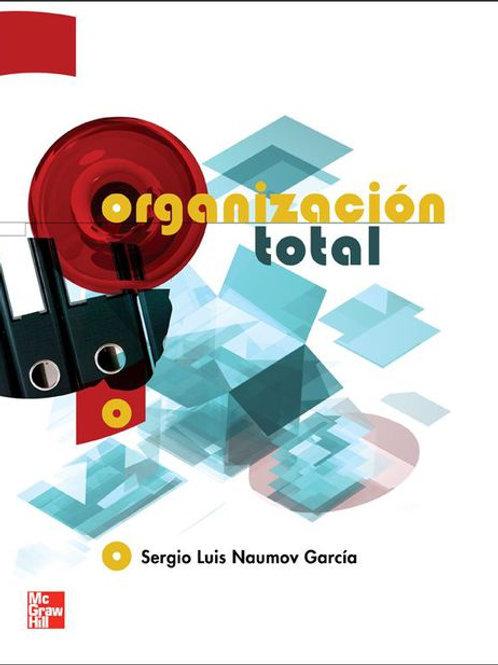 Organización total