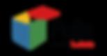 Logo Fuja - cor e pb-02.png
