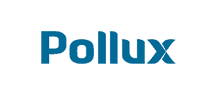 pollux-logo.png