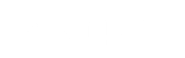 estudos logos campus b-02.png