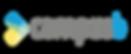 logo 1_Prancheta 1.png