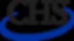 1280px-CHS_Inc._logo.svg.png