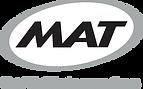 logo_matsa.png