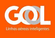 Voe-Gol-5_edited.jpg