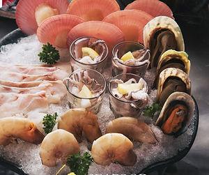 Seafood%2520Platter_edited_edited.jpg