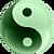 yin-yang-green logo.png