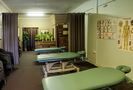 the jade healing centre, back pain, shoulder neck pain, pain relief