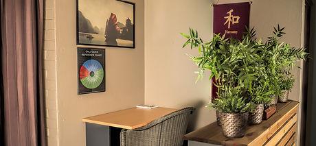 the jade healing centre, back pain, shoulder neck pain, pain relief