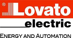 Lovato Electric Logo.jpg