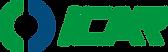 logo_icar_color.png