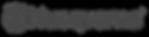 hq-logo_edited.png