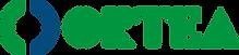 logo_ortea_color.png