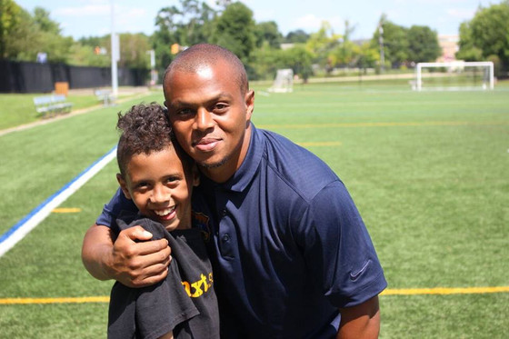 Making Youth Soccer Affordable