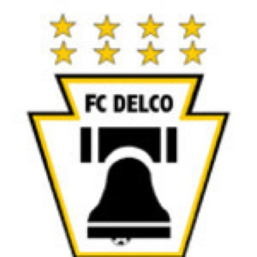 Becoming FC Delco