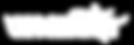 umannto_white_transparent_V2.png