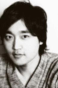 souun kanji artist   武田 双雲