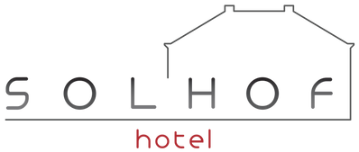 Solhof_logo_v006.png